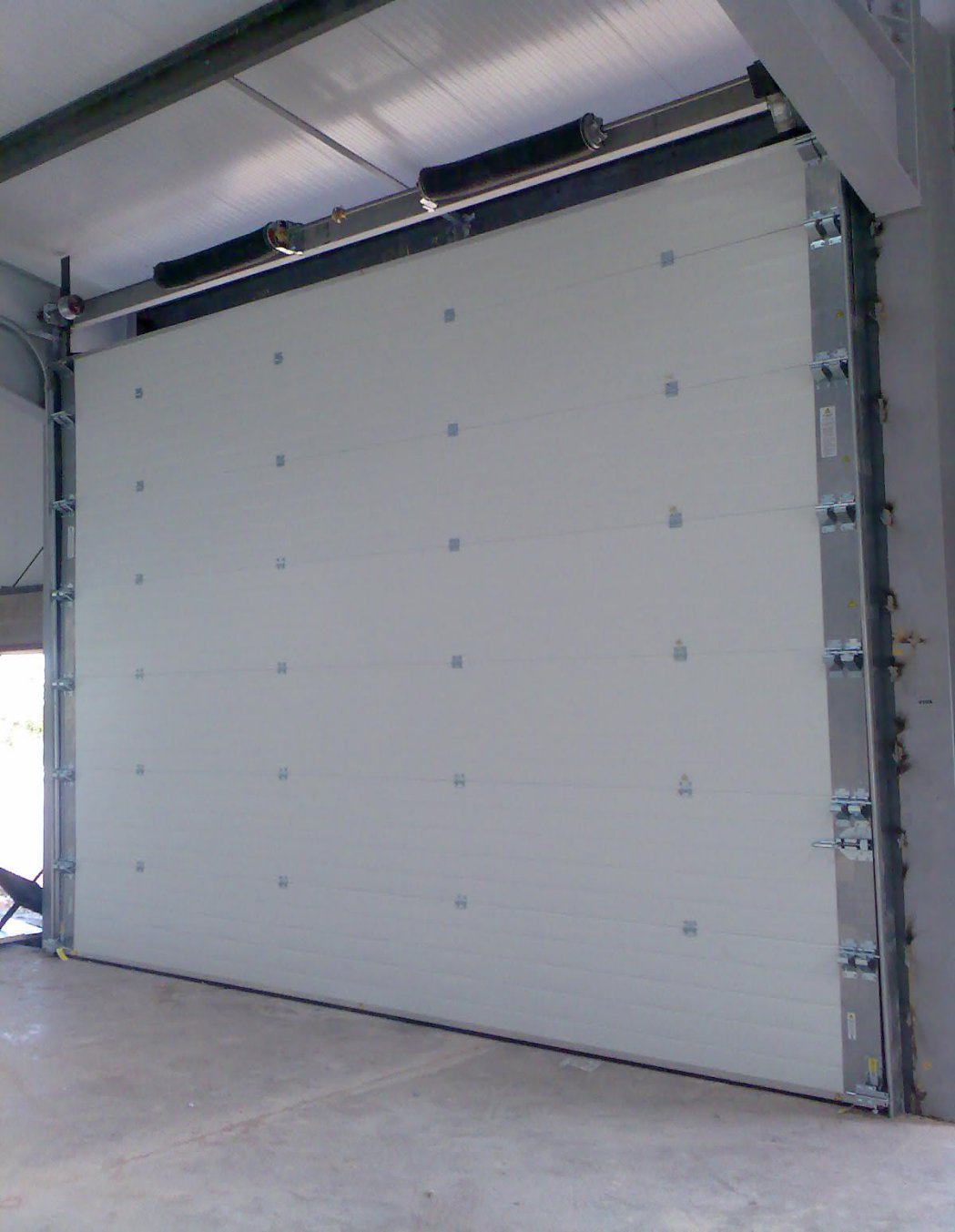 sectional-doors-2