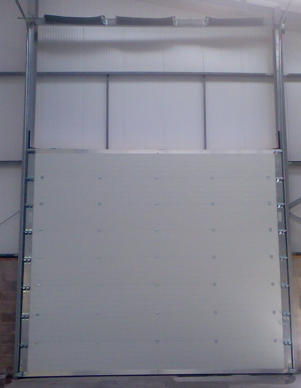 sectional-doors-3