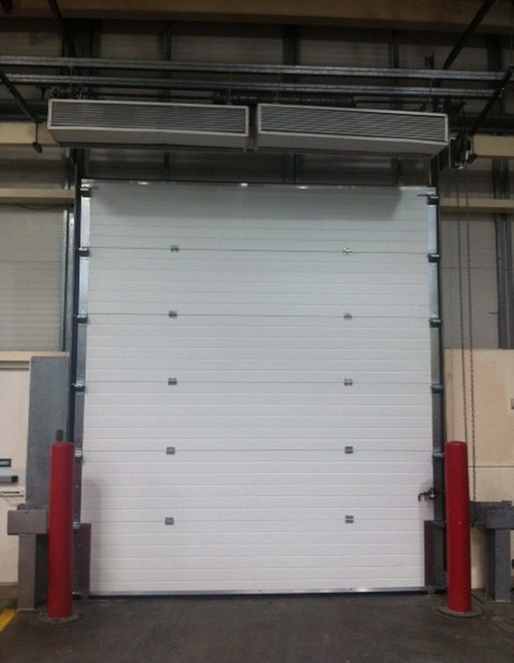 sectional-doors-5