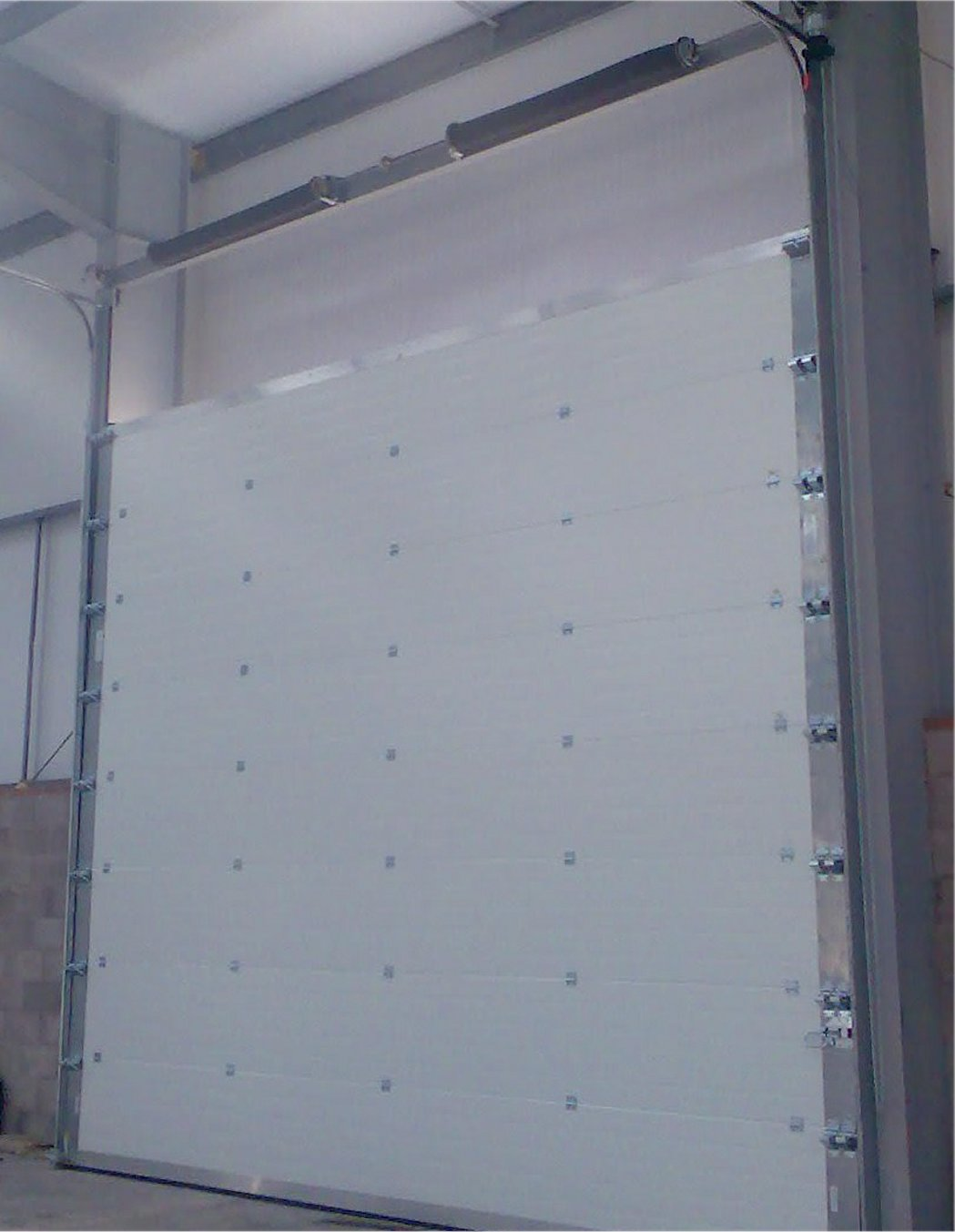 sectional-doors